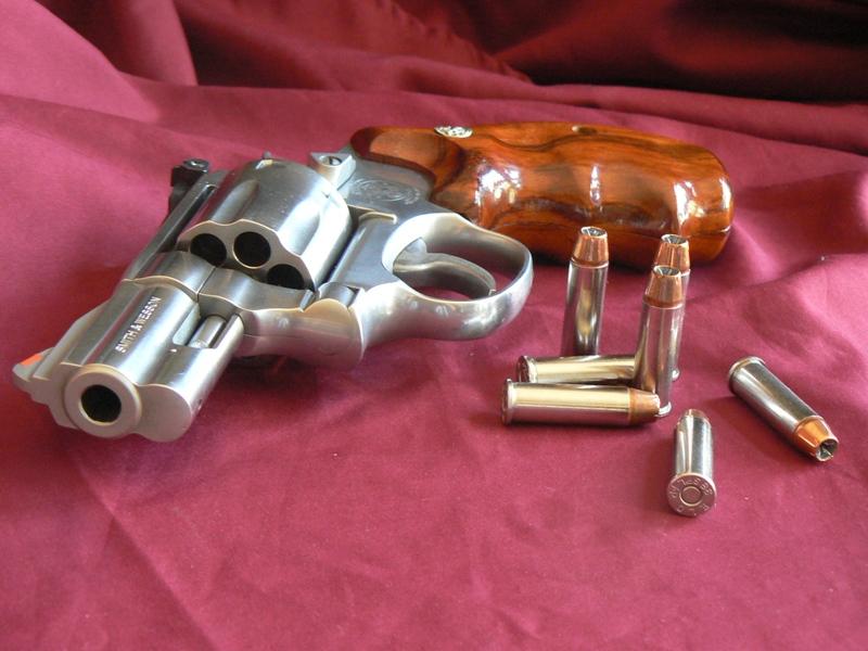 Rucoproductsinc Images 686 3